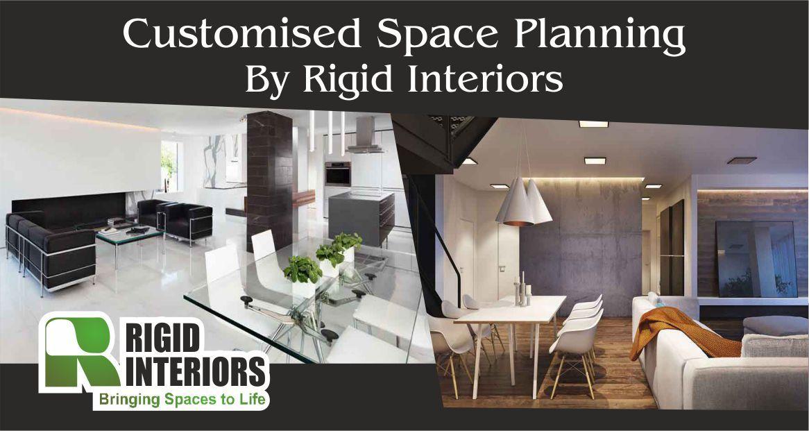 Interior Design Company Top 10 Interior Companies Dubai Interior Design Companies Interior Design Luxury Interior Design
