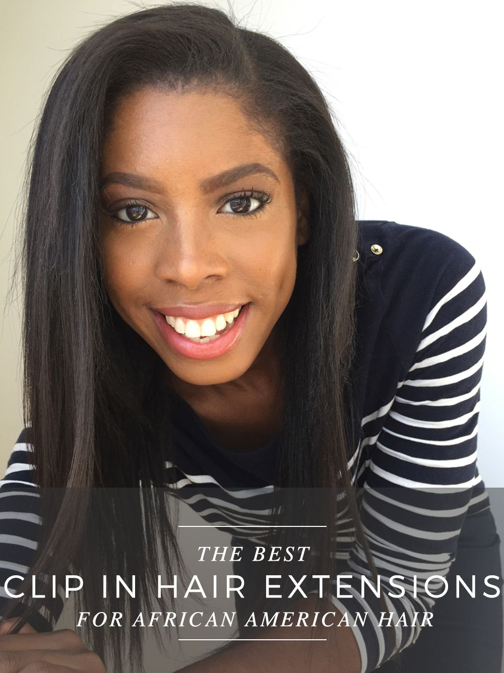 Best Clip In Hair Extensions For African American Hair Tangled