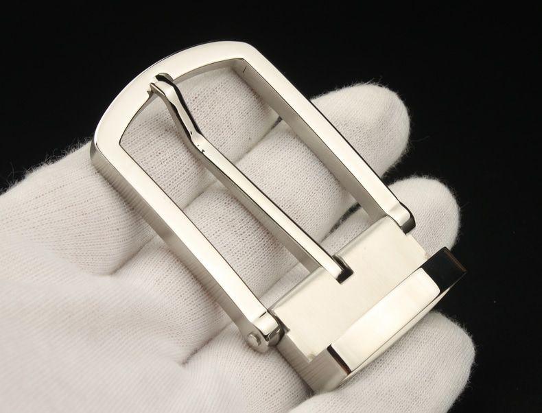 7d8e3ef1b2ae Mặt thắt lưng bạc là dòng sản phẩm cao cấp được thiết kế và chế tác ...
