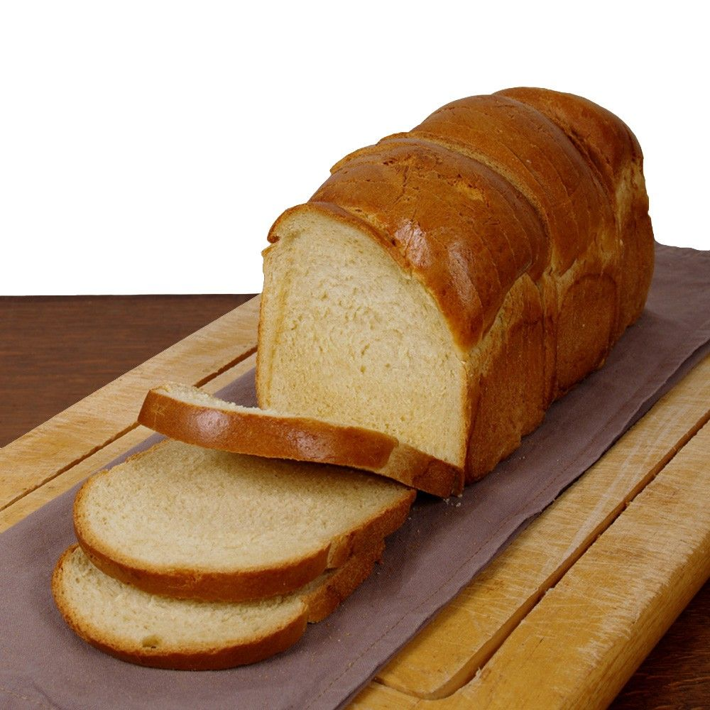 pain de mie culinary dictionary world quisine cooking