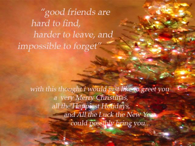 Top cute famous and latest new christmas day greetings for mate top cute famous and latest new christmas day greetings for mate m4hsunfo
