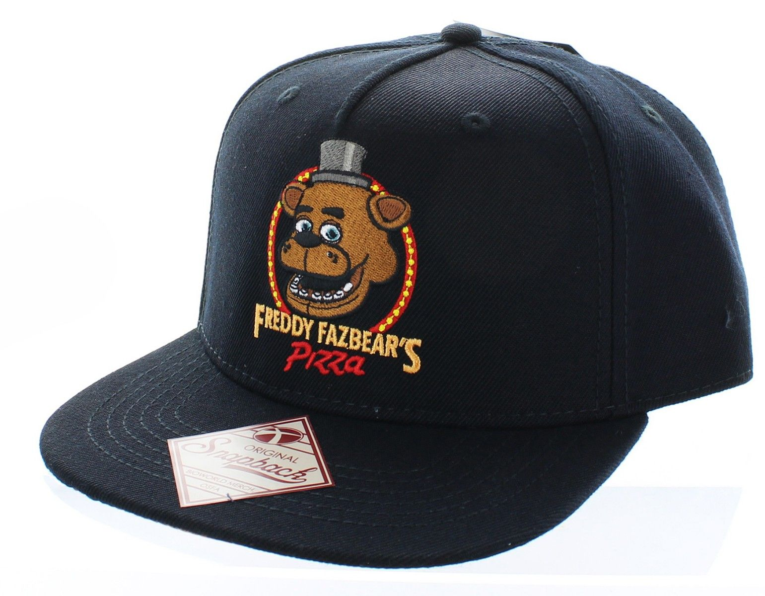 online store b412e 38504 Five Nights at Freddys