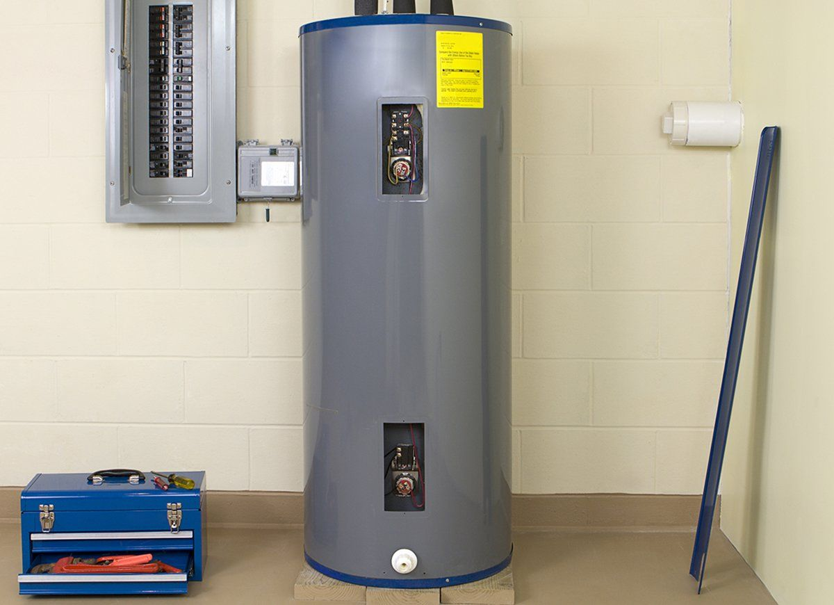 15 Problems Hard Water Can Cause Health Water Heater