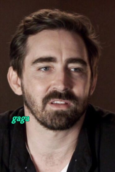 Pin On Lee Pace