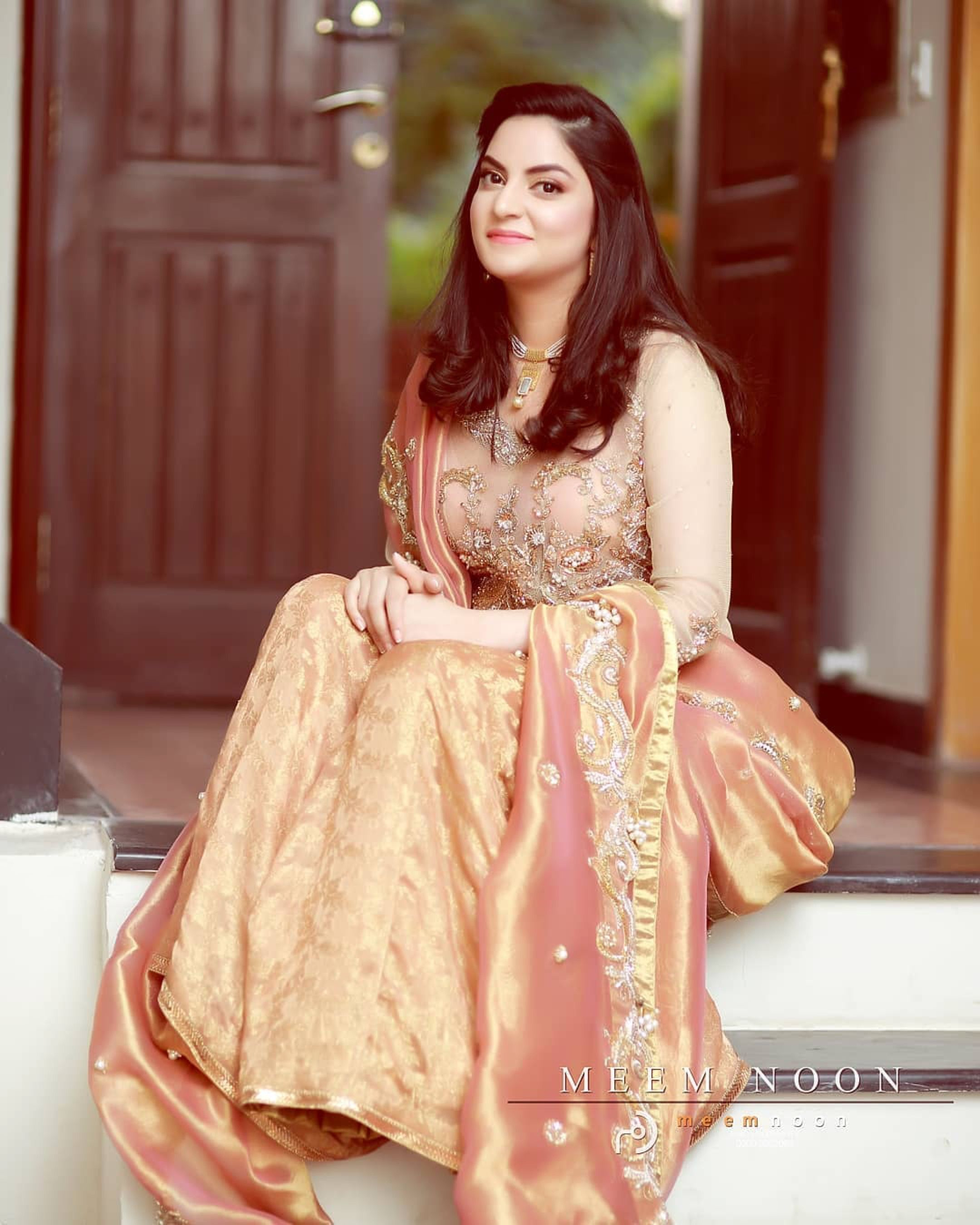 Image result for fawad khan sister