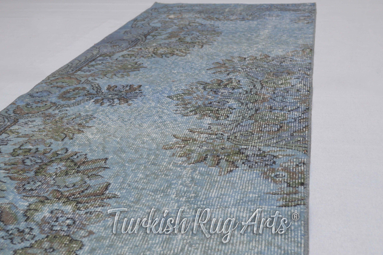 2 6x13 6 Ft Turkish Runner Pink Runner Rug Vintage Runner Etsy Rug Runner Turkish Runner Rugs Vintage Rugs