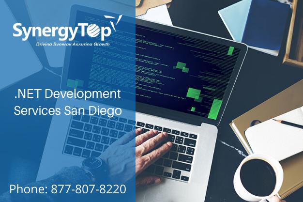 Asp Net Web Development Company Sandiego In 2020 San Diego Diego