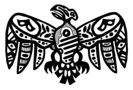 condor tiahuanaco tattoos tattoo designs pictures tribal tattoo america pinterest. Black Bedroom Furniture Sets. Home Design Ideas