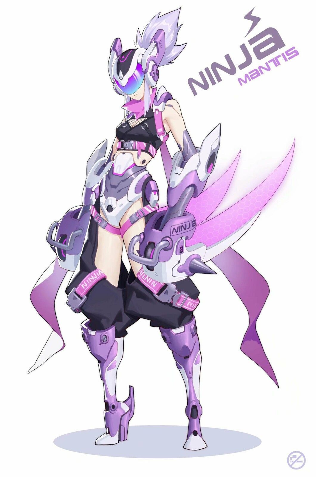 Character Design Character Design Disney Concept Art Illustrations Drawing Tips Pose Reference Zb In 2020 Anime Character Design Character Art Fantasy Character Design