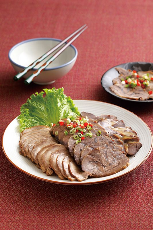 20道你最喜歡的聚餐菜 – 楊桃部落格