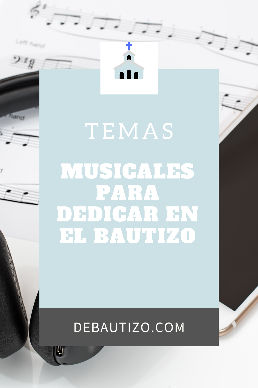 5 Lindas Canciones Para Los Hijos En Su Bautizo De Bautizos Bautizo Canciones Canciones Para Dedicar