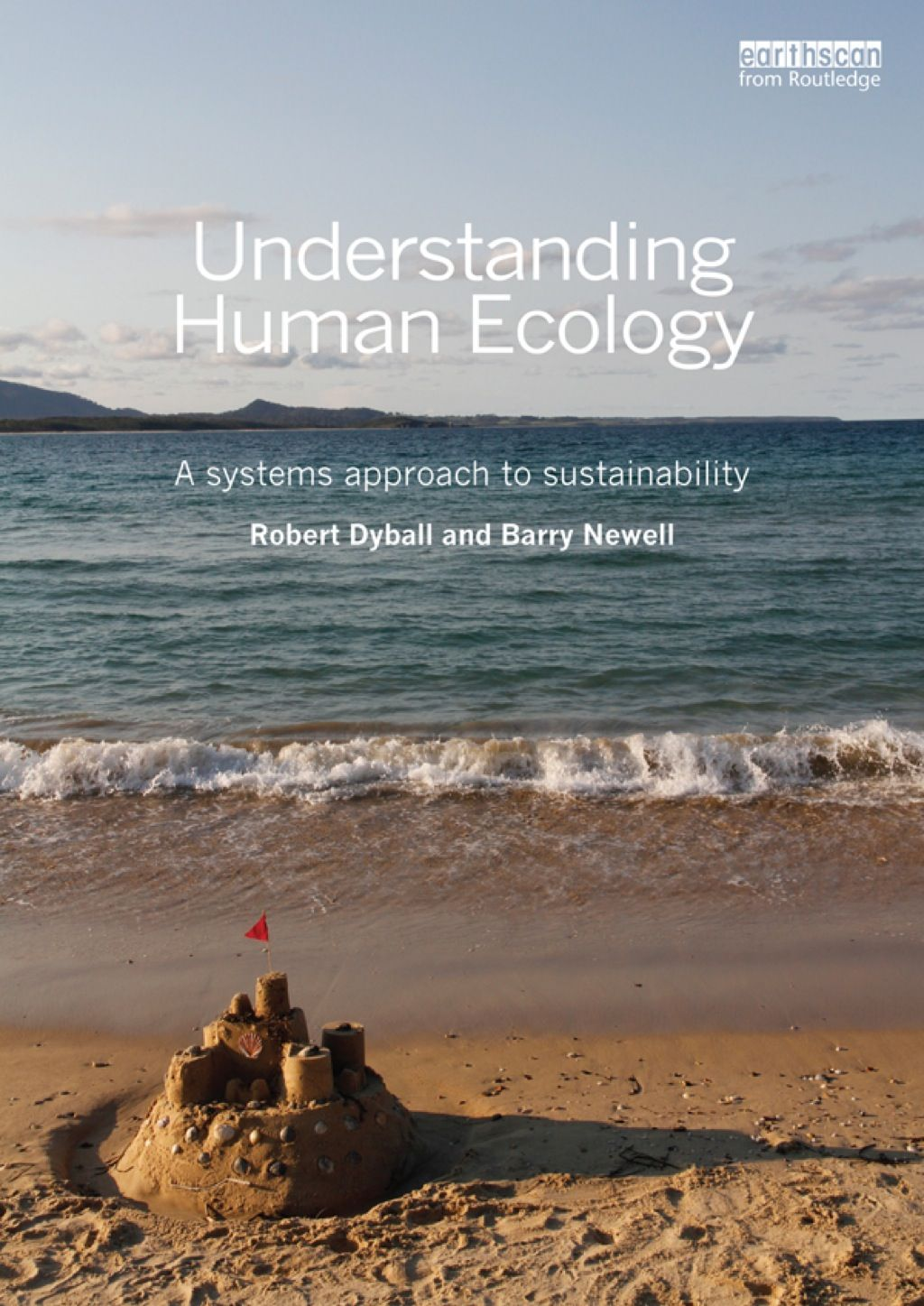 Understanding Human Ecology Ebook Rental