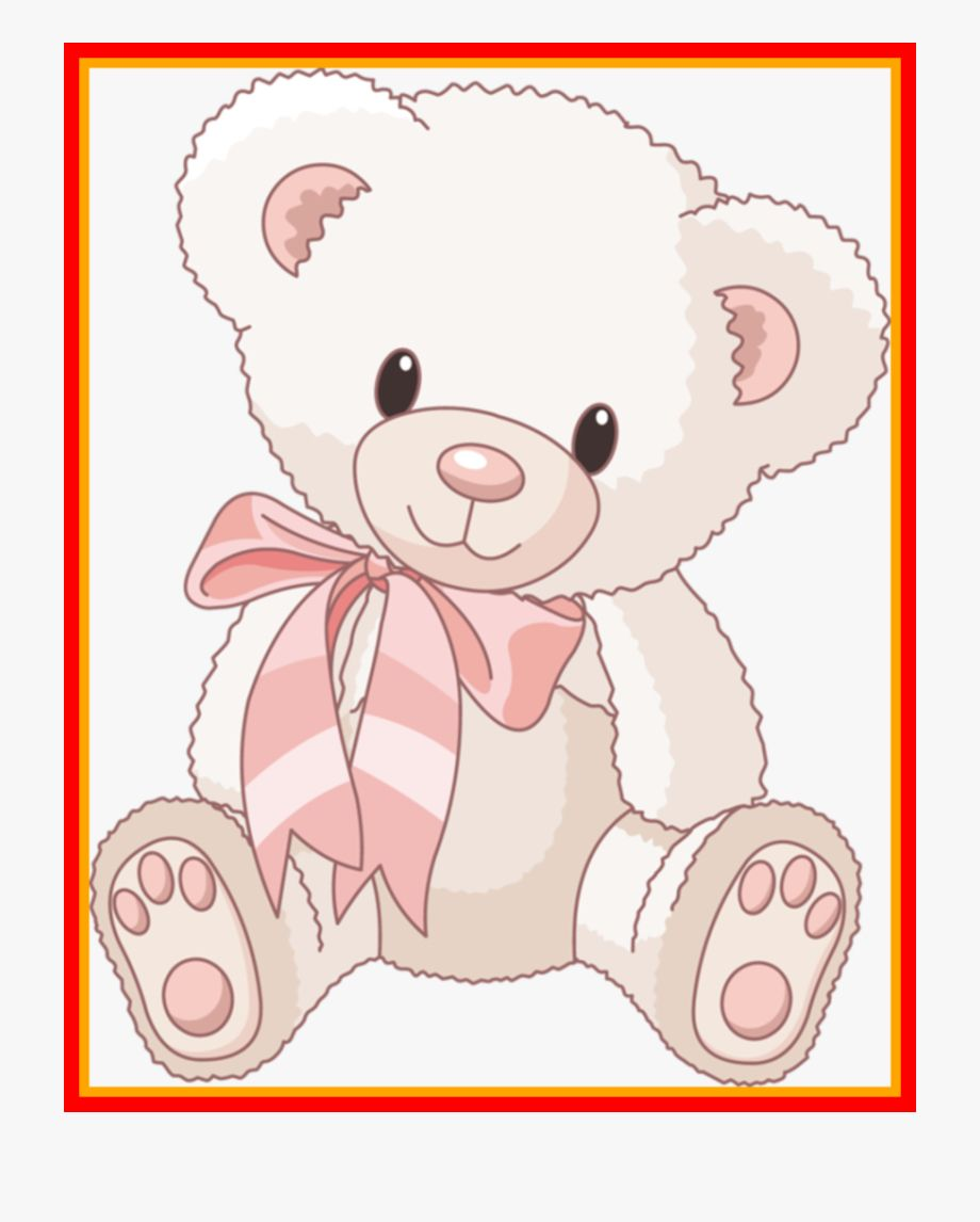 The Mesmerizing Unbelievable Teddy Bear Clip Art Clipart Of Big Png Cute With Regard To Teddy Bear Pop Up Pop Up Card Templates Clip Art Diy Pop Up Cards