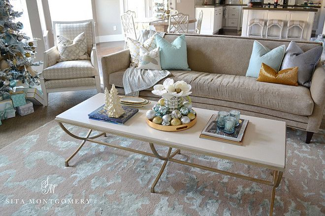 have a merry christmas san rafael living room decorating coffee rh pinterest com