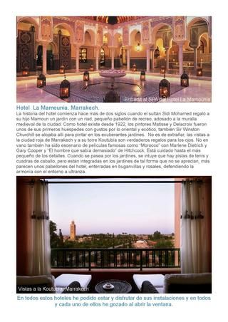 Mayo Junio 2013 Nº6 Estilo So Magazine House Styles Mansions Magazine
