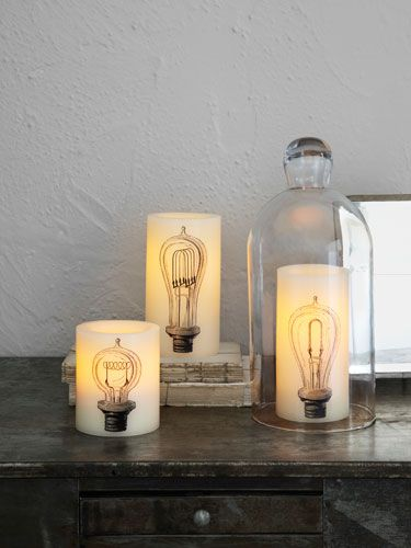 45 Crafty Ideas For Home Decor You Can Make Yourself