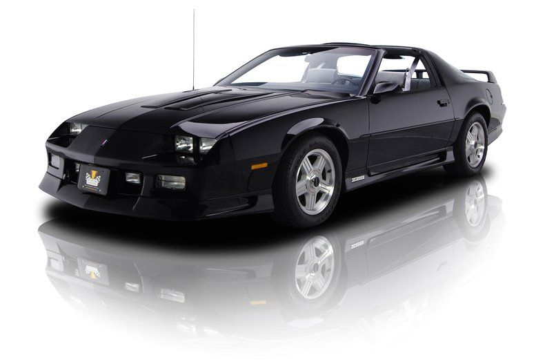 8292 Camaro  Projects to Try  Pinterest  Chevrolet camaro