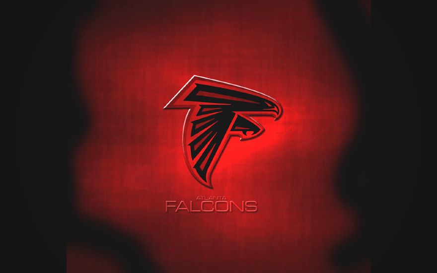 Atlanta Falcons Wallpaper Atlanta Falcons Wallpaper Atlanta Falcons Fans Atlanta Falcons
