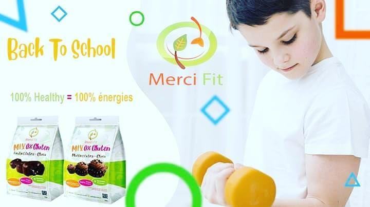 Offrez des goûters 💯💯 Healthy pour maintenir la forme de vos enfants au quotidien 💪💪😀😀...Commandez v...