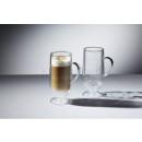 Set van 2 Latte Macchiato Glazen - 325ml - KitchenCraft | Le'Xpress #lattemacchiato