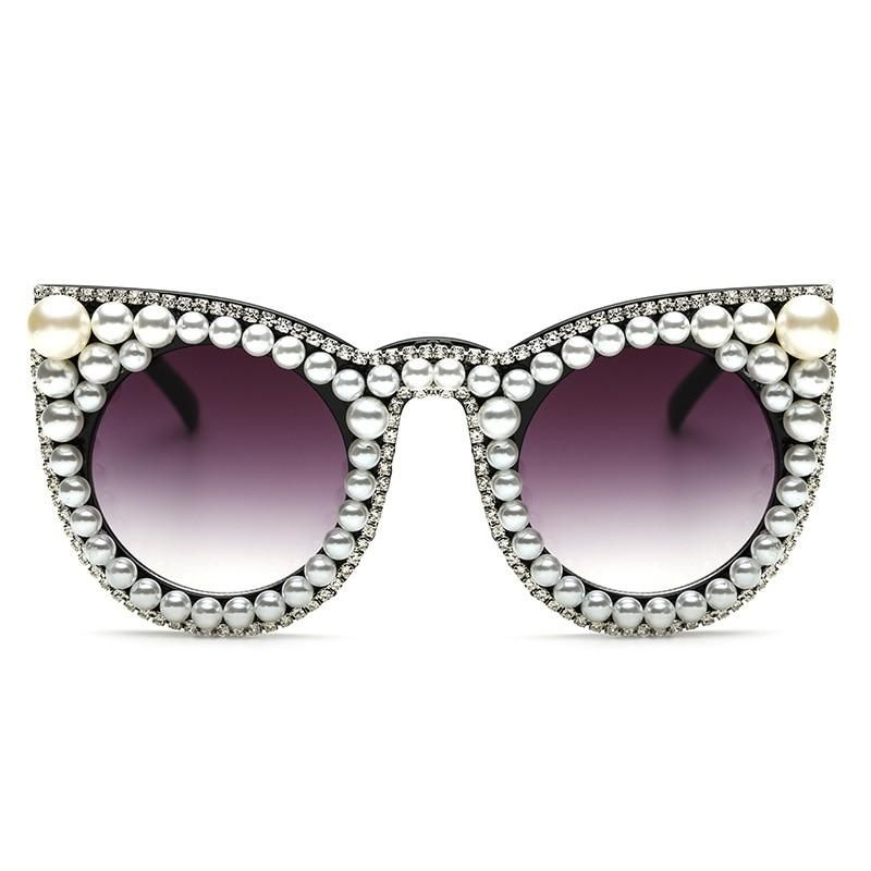 79dac7d5d61 Eyewear Type  Sunglasses Item Type  Eyewear Gender  Women Lens Width  4.5CM  Lenses Optical Attribute  Mirror