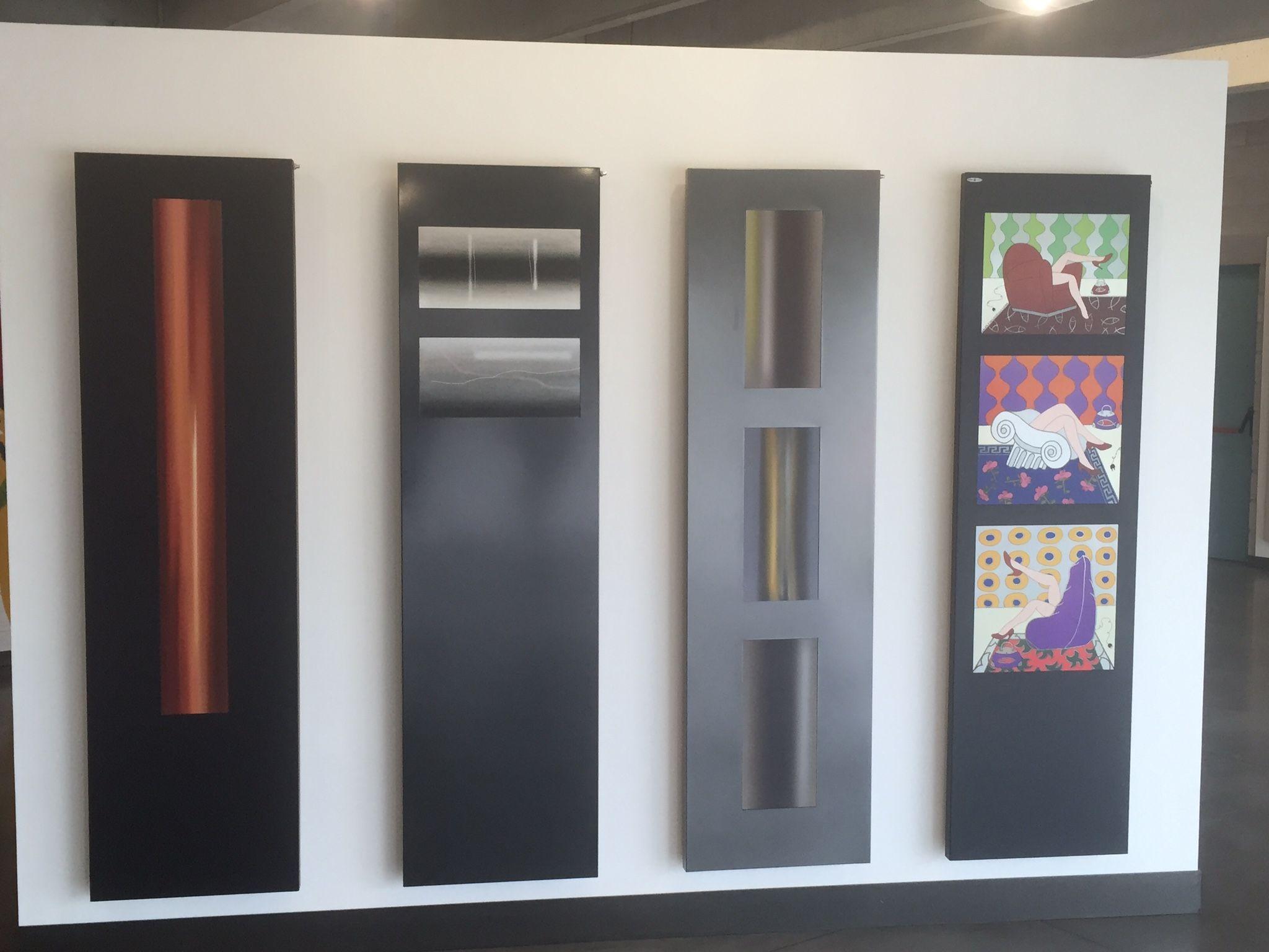 Radiator Badezimmer ~ Best brem radiatori images radiant heaters