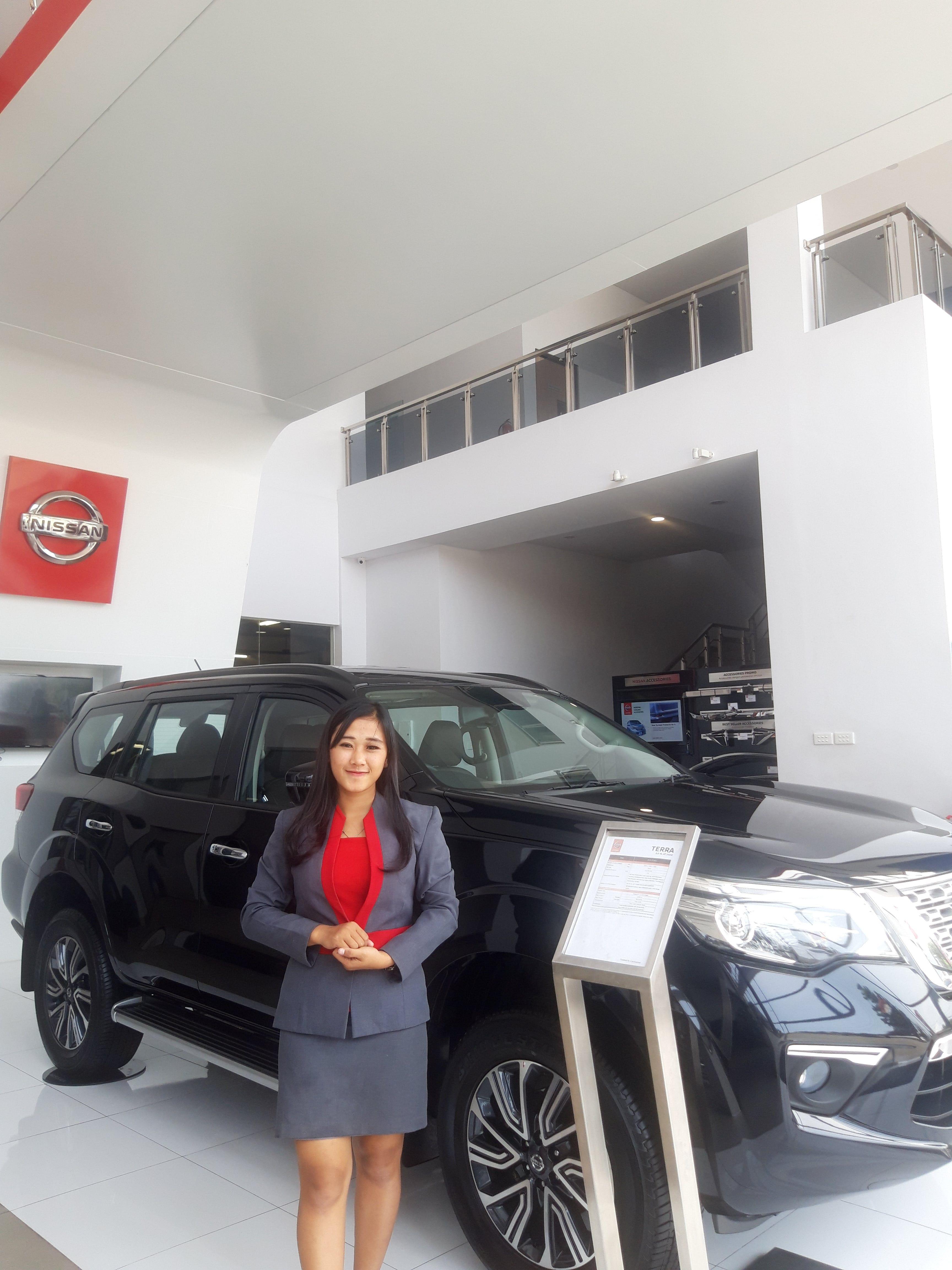 Dealer Mobil Nissan Cikupa Kabupaten Tangerang Mobils Id Nissan Mobil Baru 4x4