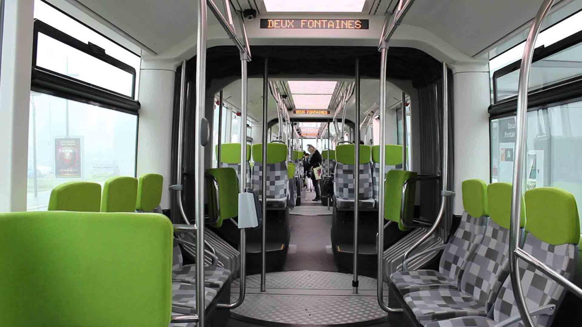 C Est Le Must le tram'bus, c'est le must | metro | pinterest | transportation
