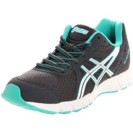 ASICS Women's Rush33 Running Shoe http://www.endless.com/ASICS-Womens-Rush33-Running-Shoe/dp/B0056EBGXK/ref=cm_sw_o_pt_dp