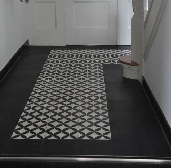 Articima Zementfliesen Ref Nr 212 Tiles Tiles Flooring