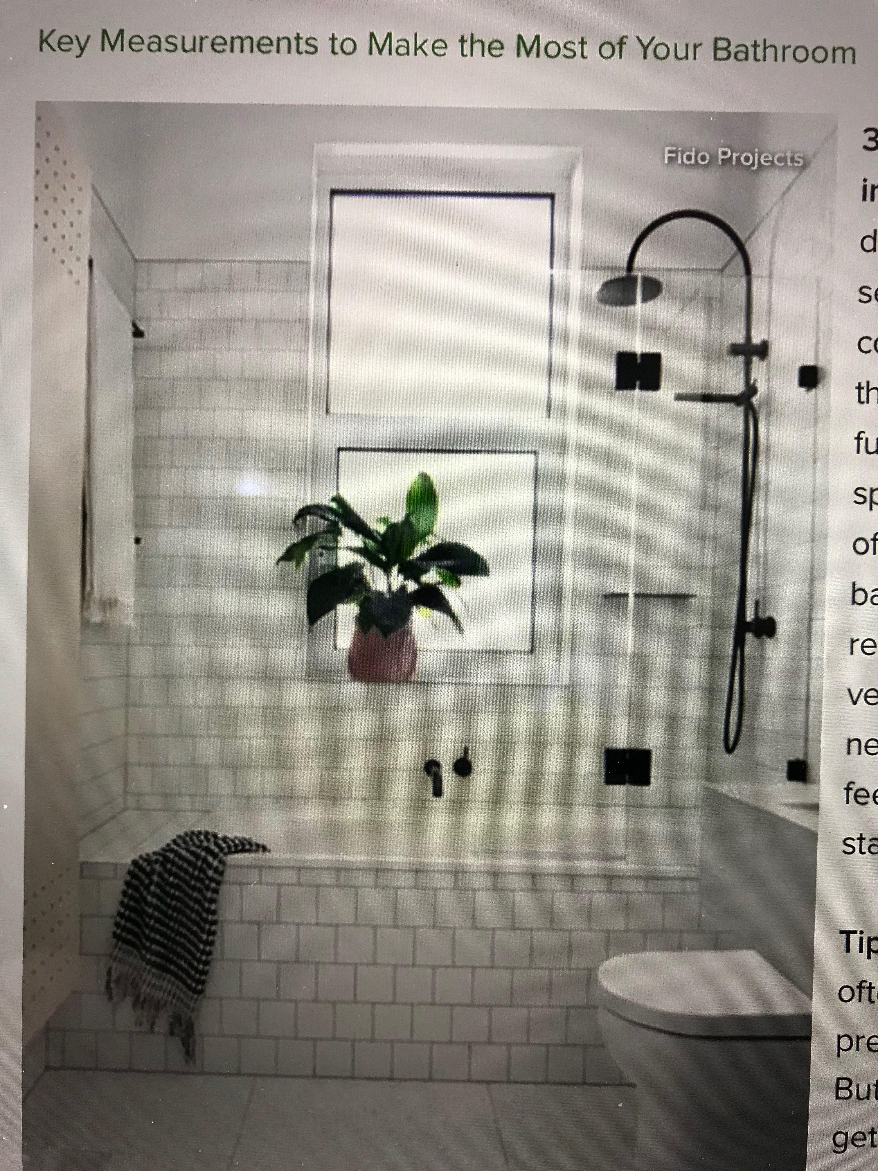 witte tegels in de badkamers kleine badkamer verbouwen kleine badkamer ontwerpen kleine badkamers