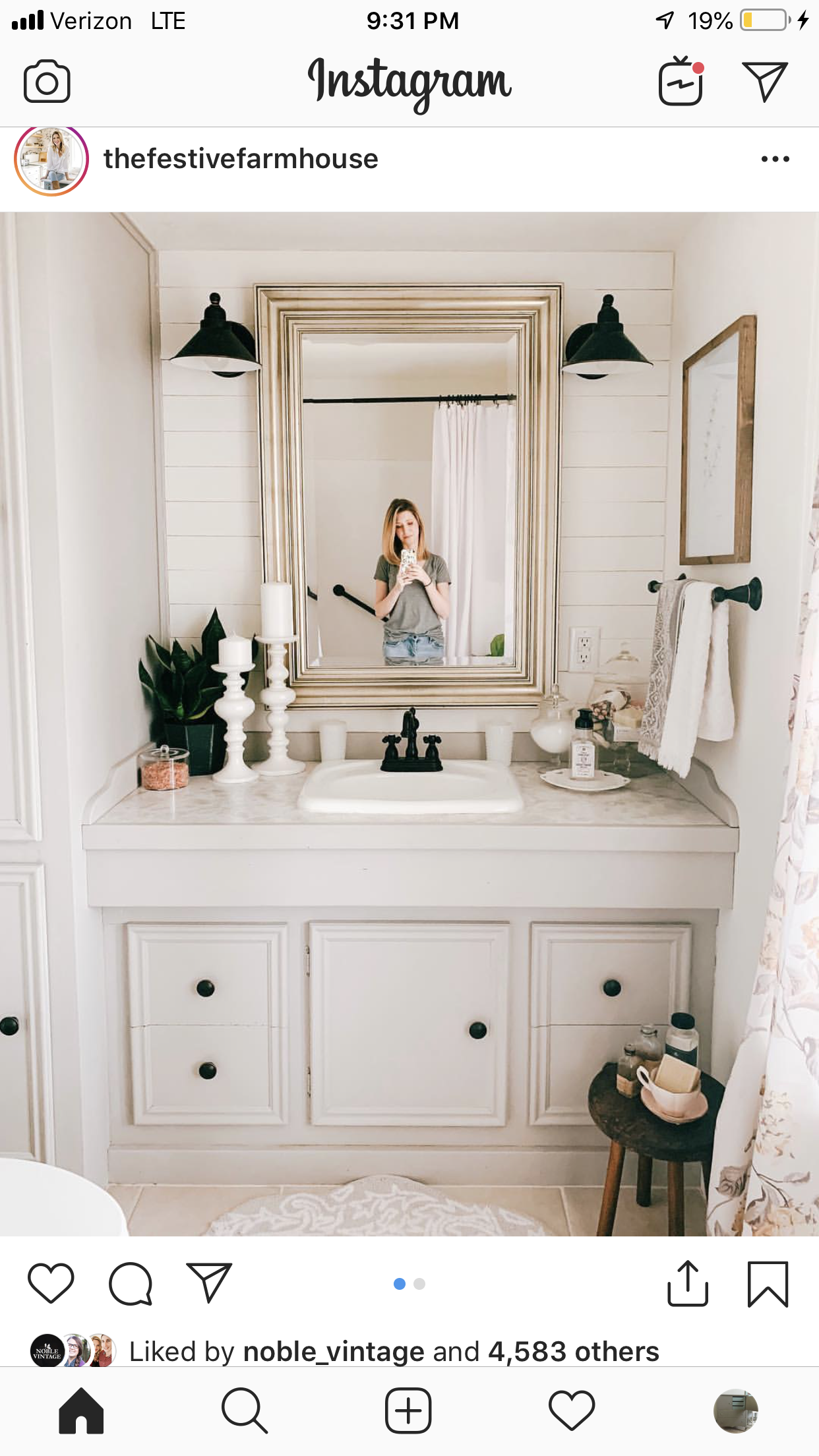 love the color with images  hall bathroom bathroom