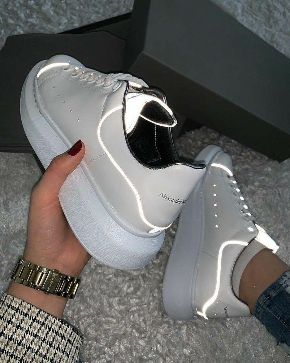 zapatos adidas originales mujer precio kuwait