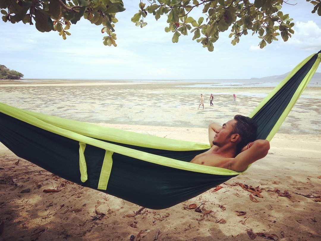 Hisyam On Instagram Alam Ciptaan Allah Swt Bgitu Indah Hanya Dari Cara Kita Saja Bagaimana Cara Untuk Menikmati Keindahan Dan Outdoor Decor Outdoor Instagram