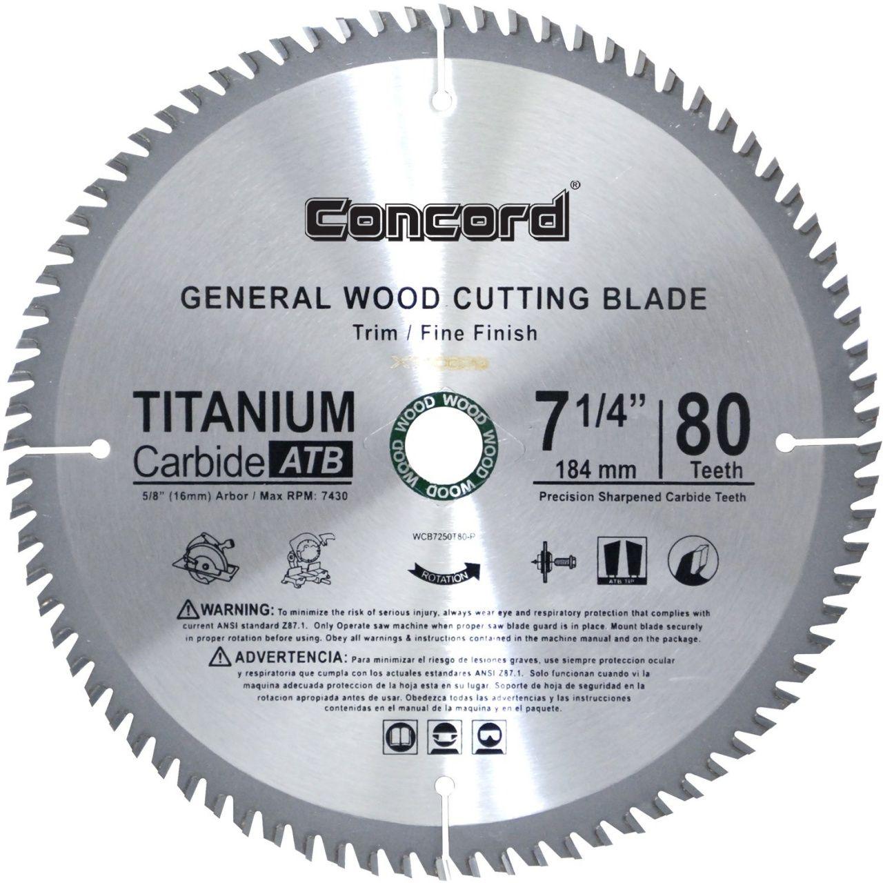 Under Padding for Laminate Flooring in 2020 Circular saw