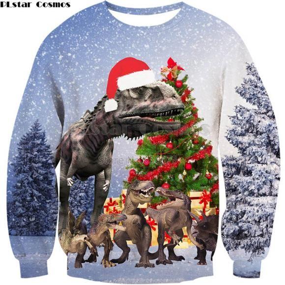 Pin By Fashion3k On Wwwfashion3kcom Christmas Ugly Christmas