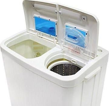 No Hookup Washer And Dryer Washing Machine Dryer Portable Washer And Dryer Portable Washer