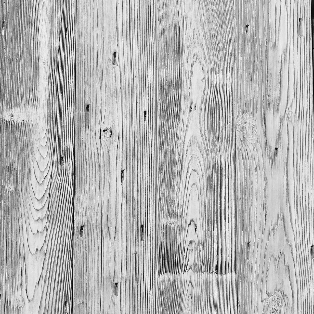 Titanium White Exterior Cedar Siding Cedar Siding Vinyl Exterior Siding Wood Siding Exterior