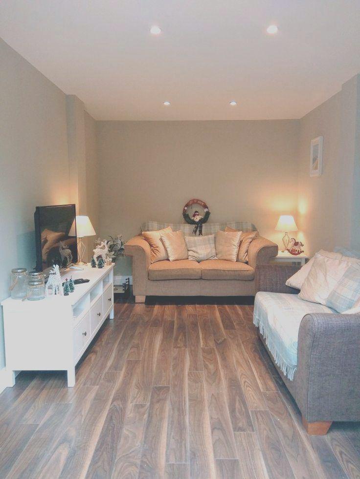 8 Good Convert Living Room To Bedroom Image In 2020 Convert Garage To Bedroom Bedroom Design Diy Bedroom Design
