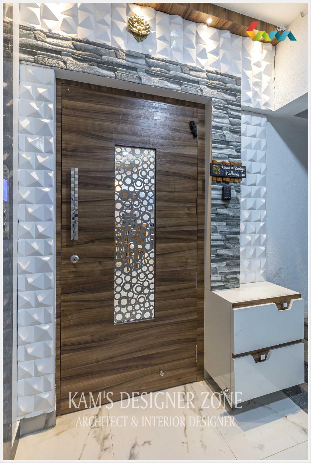 Door Design Image By Rak On Dream Home Design In 2020 Main Door