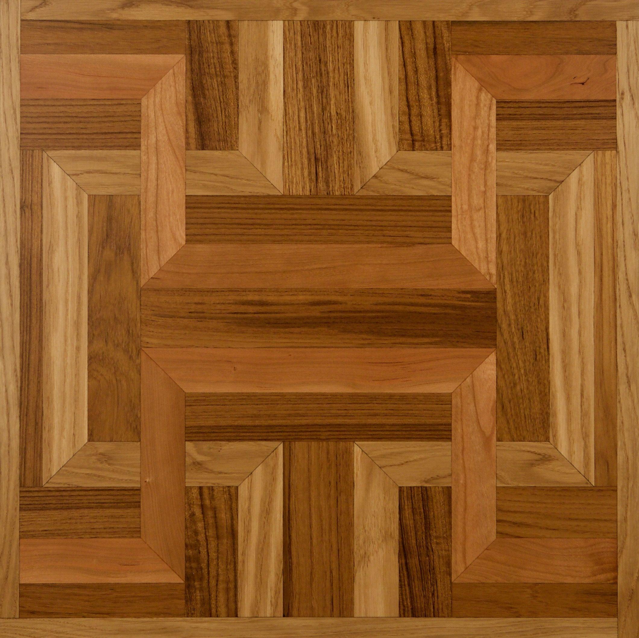 Pattern Floor Pavimenti Legno Parquet
