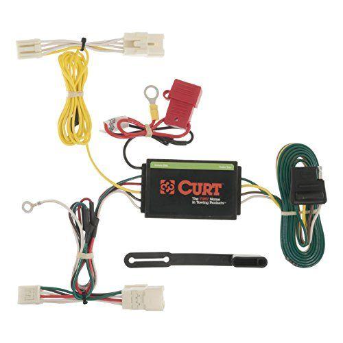 curt wiring harness for e250 van example electrical wiring diagram \u2022 automotive wiring harness curt 56156 custom wiring harness rh pinterest co uk curt wiring harness 2010 corolla harness wiring 56208curt