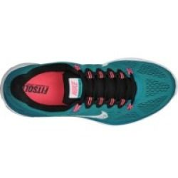 dd4b39563f85c ... Nike LunarGlide 5 Road-Running Shoes - Womens