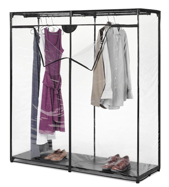 Kommode Für Kleidung 2021