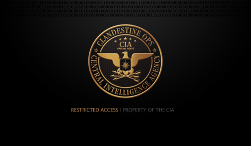 Senior CIA Official Jumps Off Building In Apparent Suicide « Pat Dollard