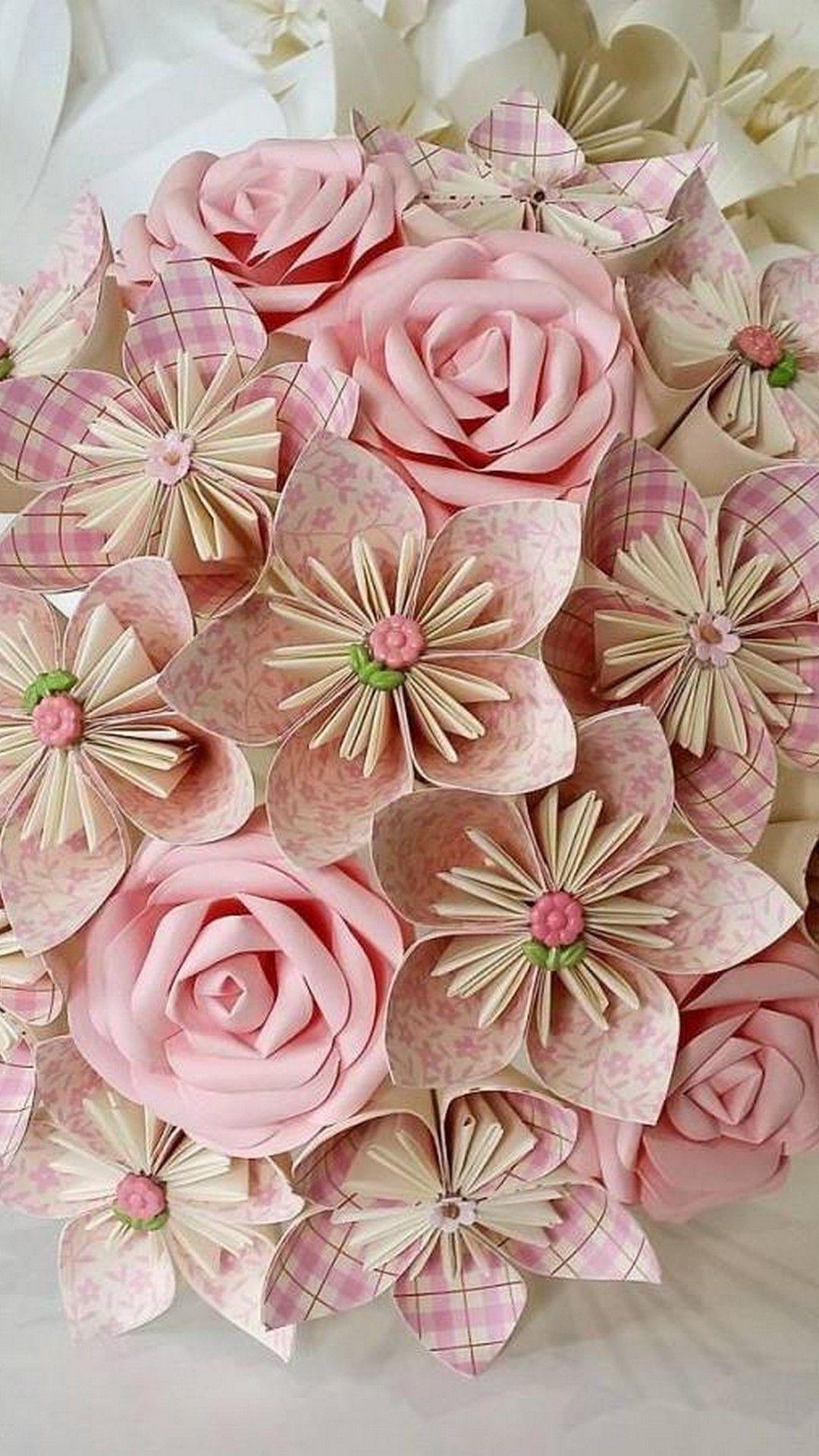 Pin by Pandora on Wallpaper Flower phone wallpaper