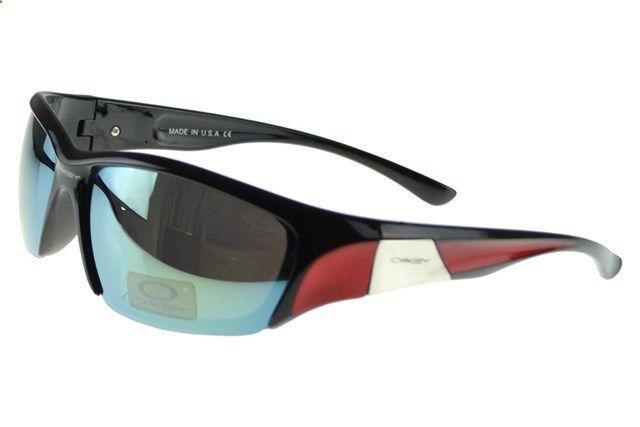 5554f90edf704  Oakley  Sunglasses