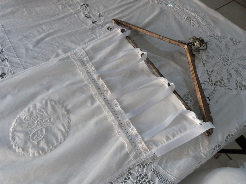 Rideau Romantique Pour Fenetre Ou Decoration De Paravent