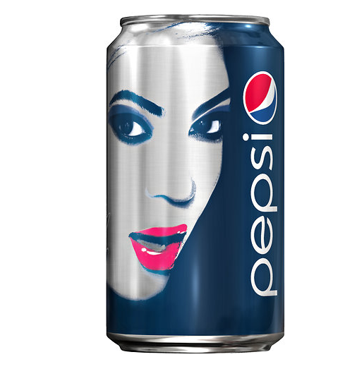 url.png (506×550) (With images) Pepsi, Pepsi cola, Beyonce