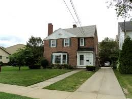 two story brick houses - Google Search